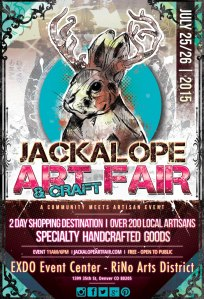 jackalopeartfairdenver